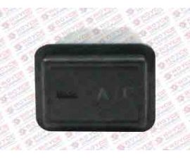 Interruptor A/C Toyota Pick Up 89/92